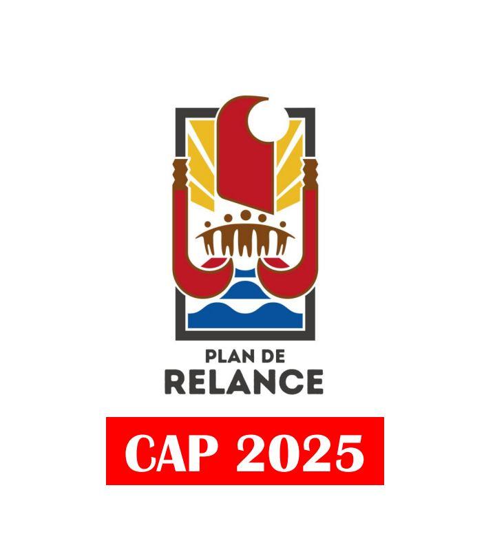 CAP 2025